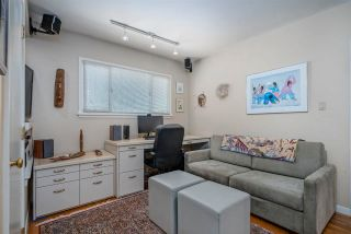 Photo 11: 3514 W 14TH Avenue in Vancouver: Kitsilano House for sale (Vancouver West)  : MLS®# R2590984