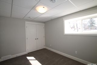 Photo 32: 555 6th Avenue Southeast in Swift Current: South East SC Residential for sale : MLS®# SK852012