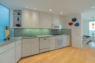 Photo 19: LA JOLLA Condo for sale : 2 bedrooms : 1205 Coast Blvd. A