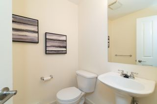 Photo 31: 31 7288 HEATHER Street in Richmond: McLennan North Townhouse for sale : MLS®# R2613292