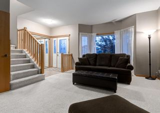 Photo 8: 103 DOHERTY Close: Red Deer Detached for sale : MLS®# A1147835