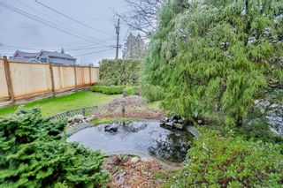 Photo 18: 6440 BUCHANAN Street in Burnaby: Parkcrest House for sale (Burnaby North)  : MLS®# R2032040