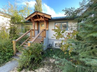 Photo 26: 509 55 Avenue SW in Calgary: Windsor Park Detached for sale : MLS®# A1148351