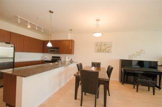 Photo 7: 302 10180 153 STREET in Surrey: Guildford Condo for sale (North Surrey)  : MLS®# R2262747