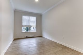 Photo 21: 208 2969 WHISPER Way in Coquitlam: Westwood Plateau Condo for sale : MLS®# R2538718