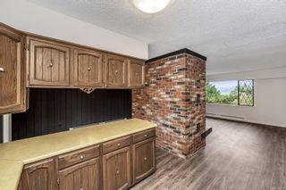 Photo 15: 1580 Gordon Pl in : Du Cowichan Bay House for sale (Duncan)  : MLS®# 863302