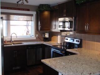 Photo 7: 230 401 SOUTHFORK Drive: Leduc Townhouse for sale : MLS®# E4243134