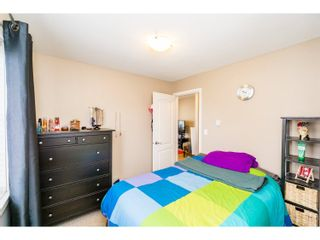 """Photo 30: 19325 67 Avenue in Surrey: Clayton House for sale in """"COPPER RIDGE"""" (Cloverdale)  : MLS®# R2046433"""