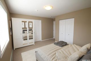 Photo 9: 303 825 Gladstone Street East in Swift Current: South East SC Residential for sale : MLS®# SK840052