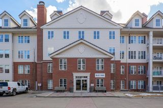 Photo 2: 1409 151 Country Village Road NE in Calgary: Country Hills Village Apartment for sale : MLS®# A1078833