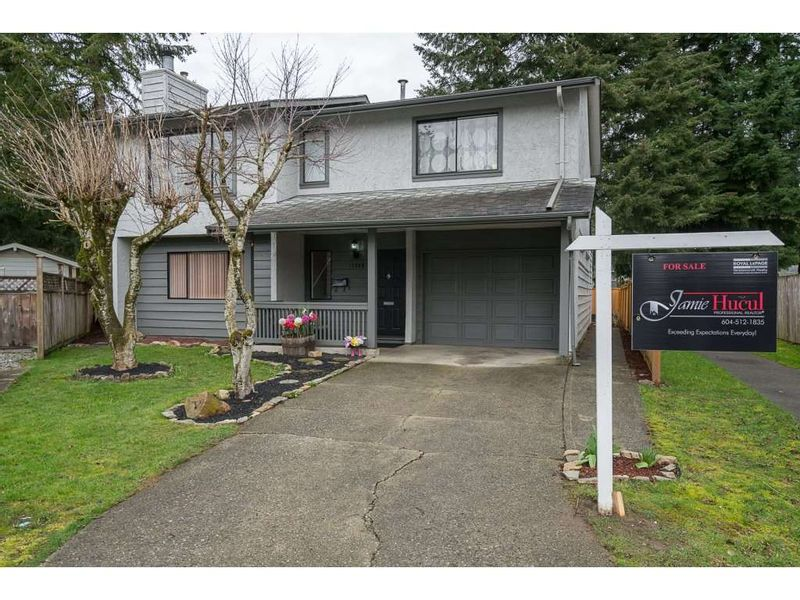 FEATURED LISTING: 12869 67B Avenue Surrey