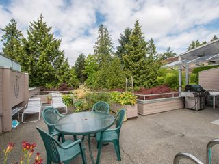 Photo 16: 6188 Balaclava Street in Vancouver: Kerrisdale Home for sale ()