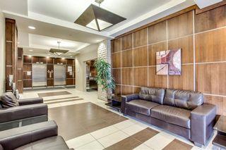 Photo 20: 1216 8710 Horton Road SW in Calgary: Haysboro Apartment for sale : MLS®# A1144532
