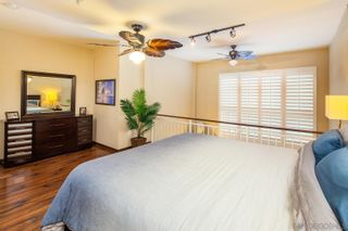 Photo 18: DOWNTOWN Condo for sale : 1 bedrooms : 1240 India Street #104 in San Diego
