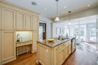 Photo 13: 19 Brooke Avenue in Toronto: Bedford Park-Nortown House (2-Storey) for sale (Toronto C04)  : MLS®# C5131118