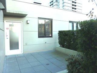 "Photo 7: 21 9180 HEMLOCK Drive in Richmond: McLennan North Townhouse for sale in ""HAMPTON PARK"" : MLS®# V858369"