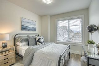 """Photo 15: 8 19239 70 Avenue in Surrey: Clayton Townhouse for sale in """"Clayton Station"""" (Cloverdale)  : MLS®# R2443697"""