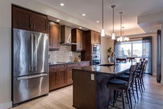 Photo 4: 520 200 BELLEROSE Drive: St. Albert Condo for sale : MLS®# E4263213