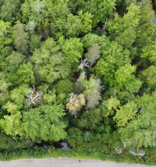 Photo 1: Lot 128 Pioneer Drive in Vaughan: 403-Hants County Vacant Land for sale (Annapolis Valley)  : MLS®# 202123784