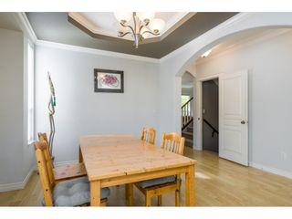 "Photo 9: 1123 11497 236 Street in Maple Ridge: Cottonwood MR House for sale in ""Gilker Hill Estates"" : MLS®# R2621577"