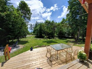 Photo 3: 1975 Seymour Rd in : Isl Gabriola Island House for sale (Islands)  : MLS®# 878765