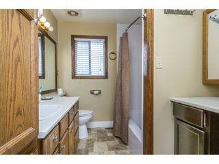 Photo 15: 21816 DOVER Road in Maple Ridge: West Central House for sale : MLS®# R2129870
