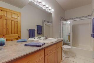 Photo 26: 231065 Range Road 54: Bragg Creek Detached for sale : MLS®# A1114176