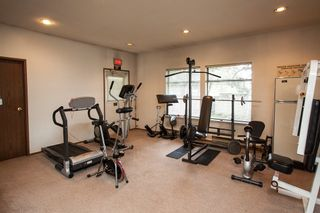 "Photo 19: 221 15153 98 Avenue in Surrey: Guildford Townhouse for sale in ""Glenwood Village"" (North Surrey)  : MLS®# R2040230"