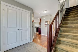Photo 3: 208 Sheep River Cove: Okotoks Detached for sale : MLS®# A1039739