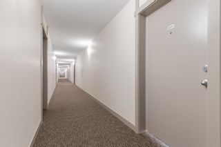Photo 22: 2304 4641 128 Avenue NE in Calgary: Skyview Ranch Apartment for sale : MLS®# A1146068