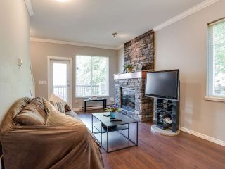 """Photo 6: 48 5839 PANORAMA Drive in Surrey: Sullivan Station Townhouse for sale in """"FOREST GATE"""" : MLS®# R2373372"""