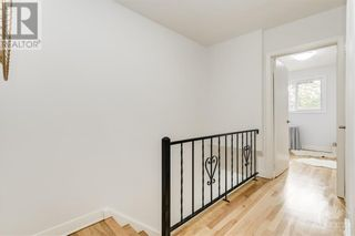 Photo 21: 491 COTE STREET in Ottawa: House for sale : MLS®# 1260331