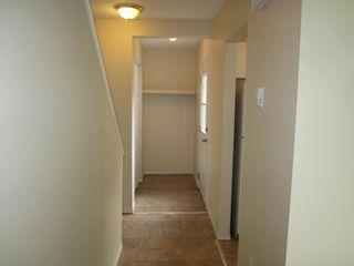 Photo 9: 8349 29 Avenue in Edmonton: Zone 29 Townhouse for sale : MLS®# E4247069