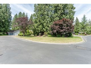 "Photo 3: 10 23100 129 Avenue in Maple Ridge: East Central House for sale in ""CEDAR RIDGE ESTATES"" : MLS®# R2451187"