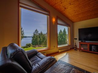Photo 5: 2345 Tofino-Ucluelet Hwy in : PA Ucluelet House for sale (Port Alberni)  : MLS®# 869723