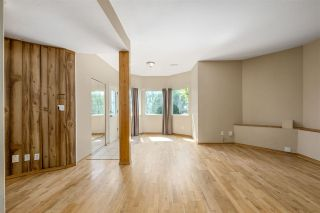 "Photo 21: 1226 DURANT Drive in Coquitlam: Scott Creek House for sale in ""Eagleridge"" : MLS®# R2577574"