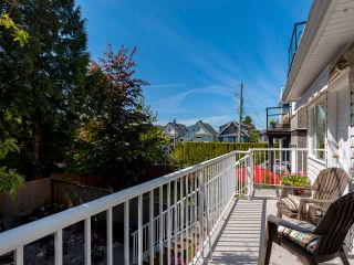 Photo 14: 28 E KING EDWARD Avenue in Vancouver: Main House for sale (Vancouver East)  : MLS®# R2371288