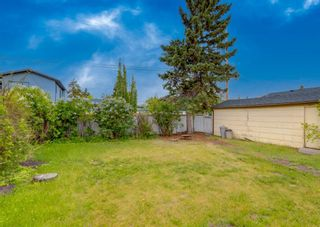 Photo 40: 3507 Spruce Drive SW in Calgary: Spruce Cliff Detached for sale : MLS®# A1117152