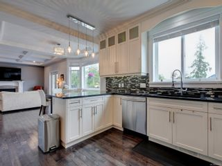 Photo 6: 3453 Hopwood Pl in Colwood: Co Latoria House for sale : MLS®# 878676