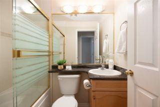 Photo 13: 5935 SPROTT Street in Burnaby: Central BN 1/2 Duplex for sale (Burnaby North)  : MLS®# R2524014
