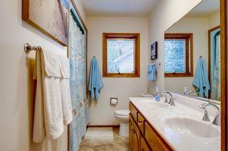 Photo 31: 9924 184 Street in Edmonton: Zone 20 House for sale : MLS®# E4247371