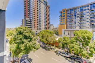 Photo 25: DOWNTOWN Condo for sale : 2 bedrooms : 425 W Beech St #521 in San Diego