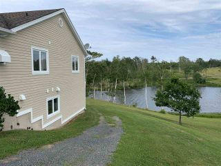 Photo 8: 20 Lake View Drive in Chance Harbour: 108-Rural Pictou County Residential for sale (Northern Region)  : MLS®# 202102676