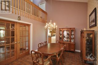 Photo 12: 1214 UPTON ROAD in Ottawa: House for sale : MLS®# 1247722