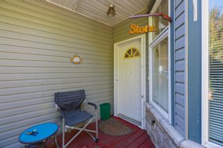 Photo 11: 5185 Sooke Rd in : Sk 17 Mile House for sale (Sooke)  : MLS®# 867521
