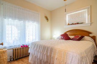 Photo 19: 6729 W Savona Access Road: Savona House for sale (Kamloops)  : MLS®# 155323