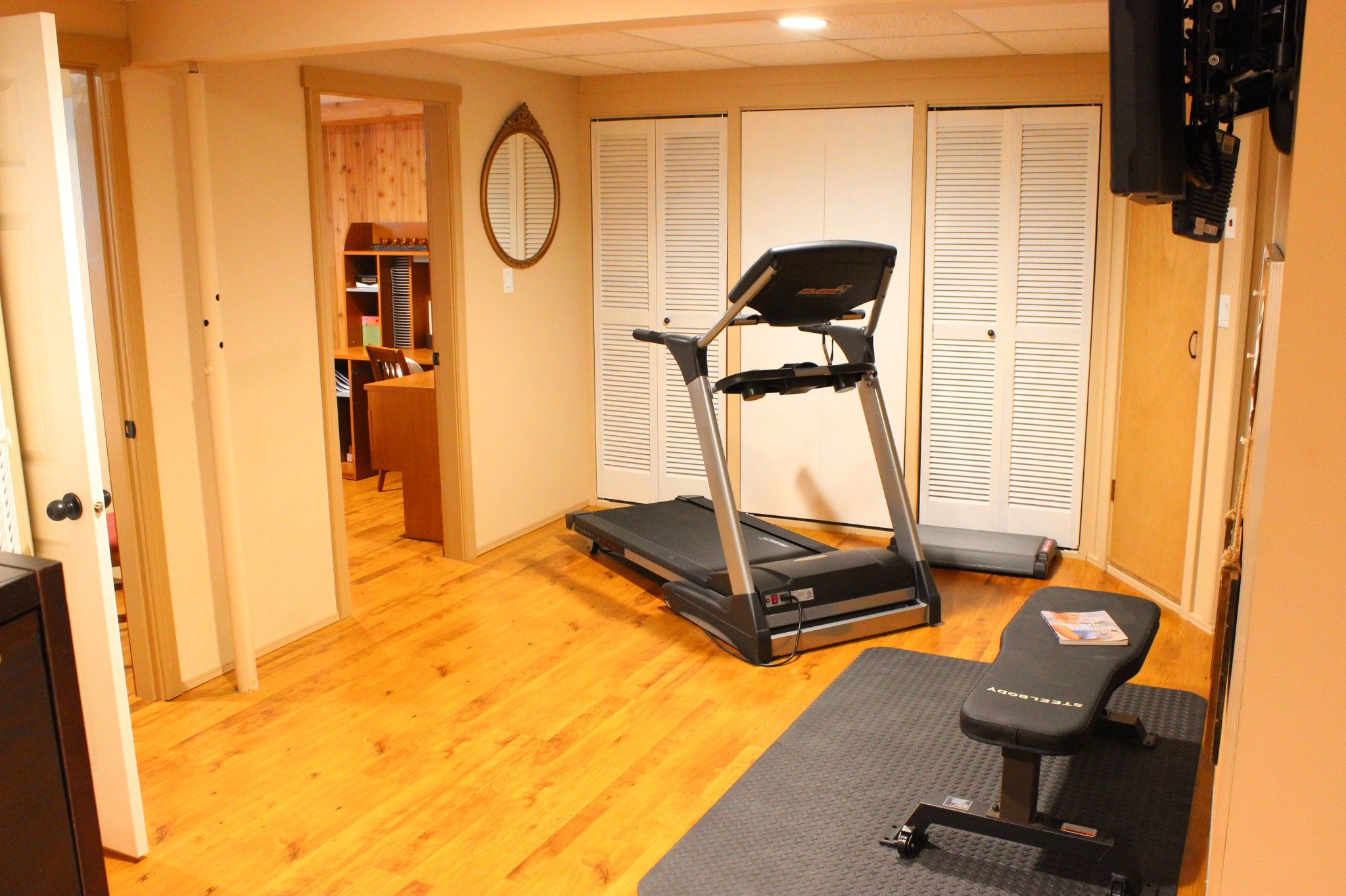 Photo 21: Photos: 3461 Navatanee Drive in Kamloops: South Thompson Valley House for sale : MLS®# 150033