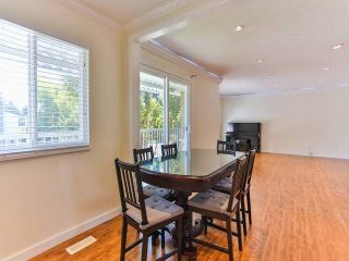 """Photo 19: 6311 AZURE Road in Richmond: Granville House for sale in """"BRIGHOUSE ESTATES"""" : MLS®# R2081770"""