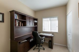 Photo 13: 2656 LINCOLN Avenue in Port Coquitlam: Woodland Acres PQ House for sale : MLS®# R2355954
