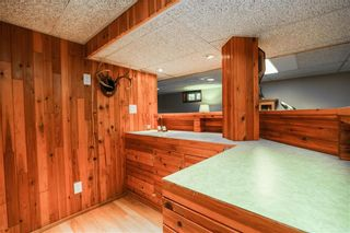 Photo 18: 59 Dorge Drive in Winnipeg: St Norbert Residential for sale (1Q)  : MLS®# 202111914